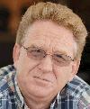 Paul Luckman